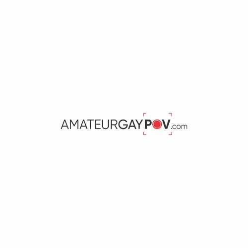 AmateurGayPov