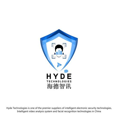 Hyde Technologies