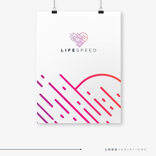 LifeSpeed
