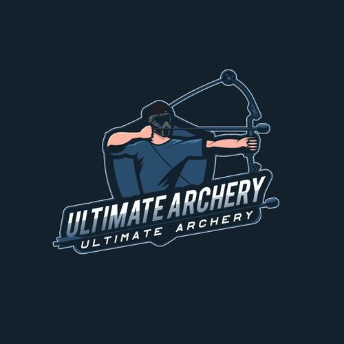 Ultimate Archery