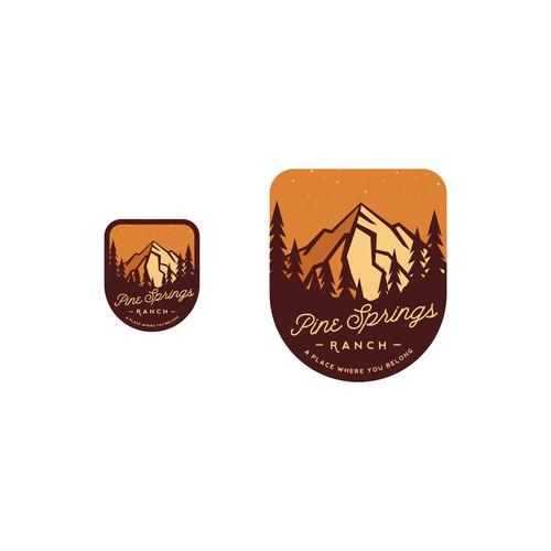 Pine Springs Ranch
