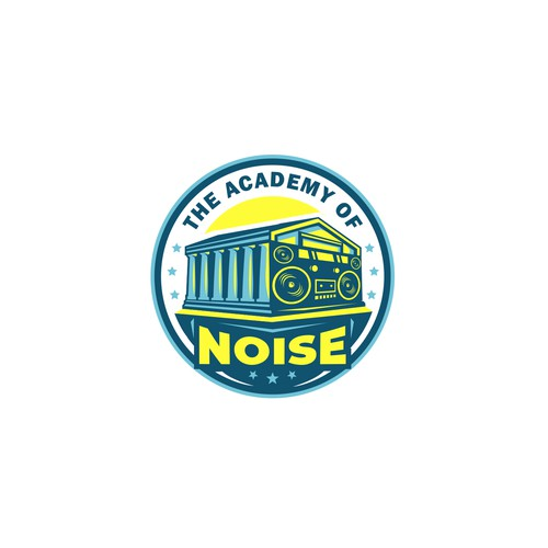 The Academy of NOISE