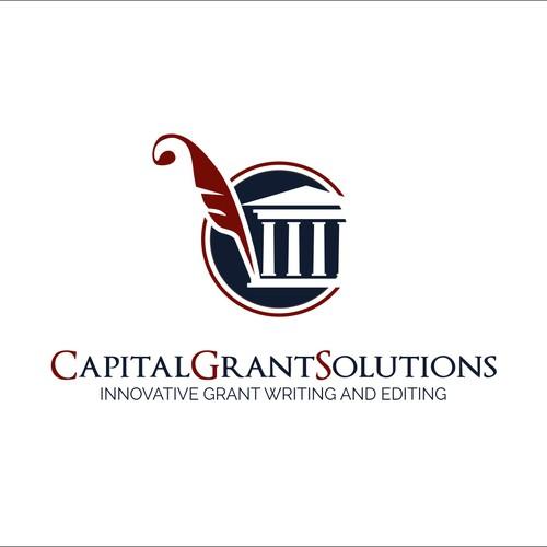 Capital Grant