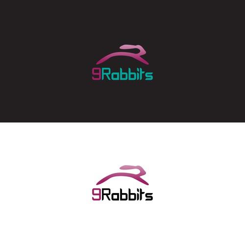 9rabbits