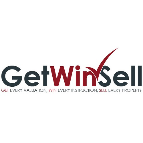 New logo wanted for GetWinSell