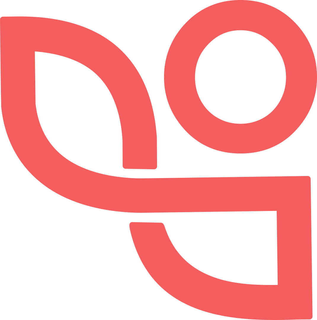 Design modern logo for Grape Engine, a new fitness studio