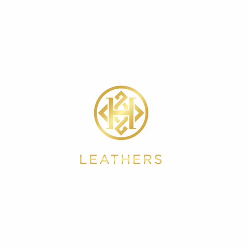 Simple Luxury design for Hleathers