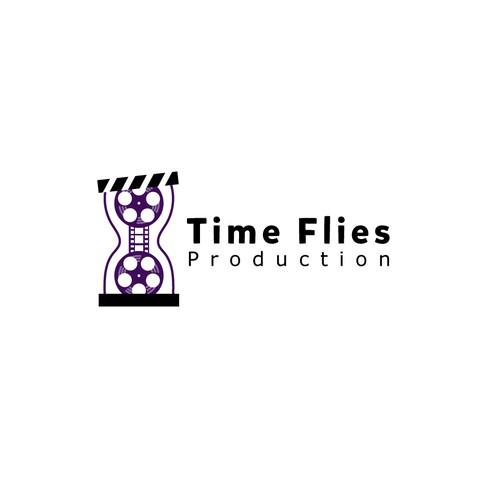 Time Flies Production
