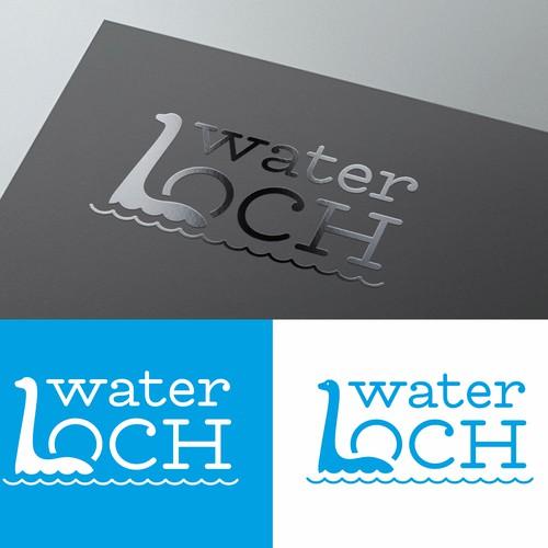 Water Loch logo