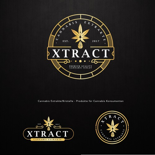 XTRACT