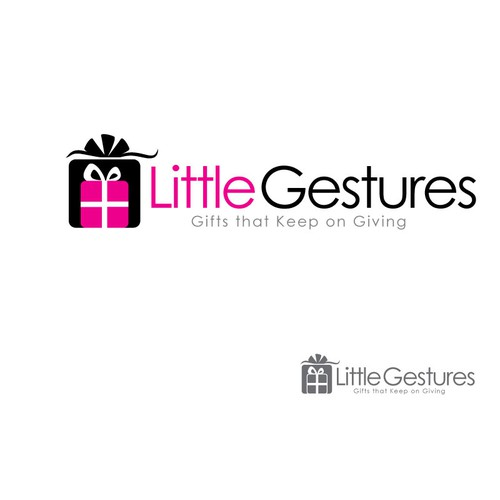 'Little Gestures' need you to capture a large vision