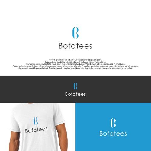 Bofatees