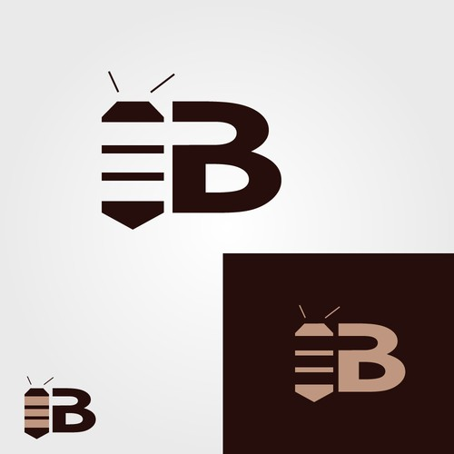 Bizzy Beverages Need Icon
