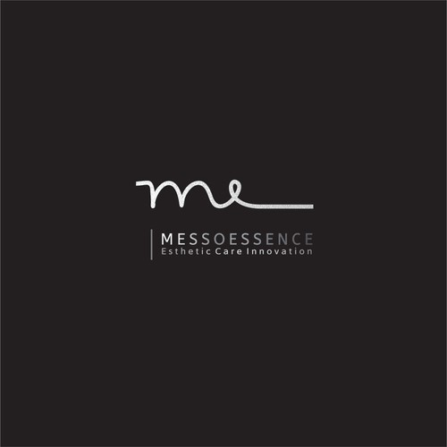 Me | Messoessence