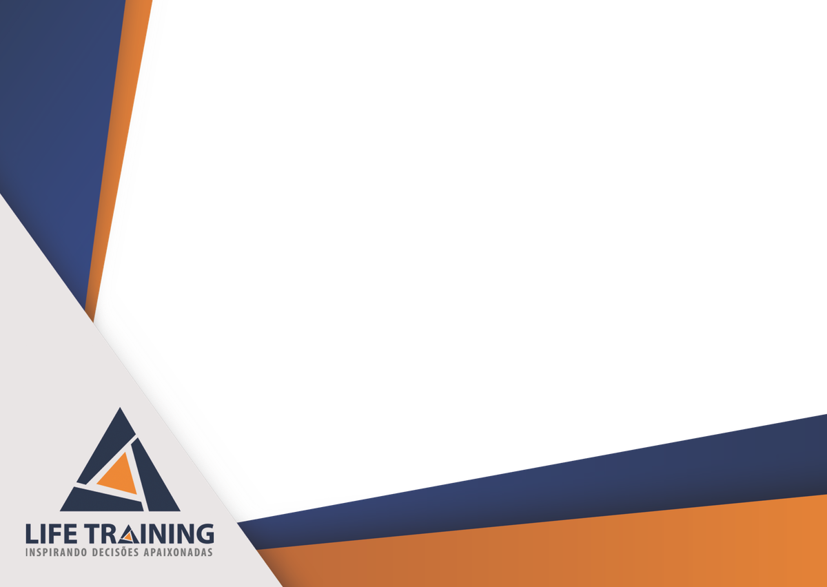 LIFE Training Courses