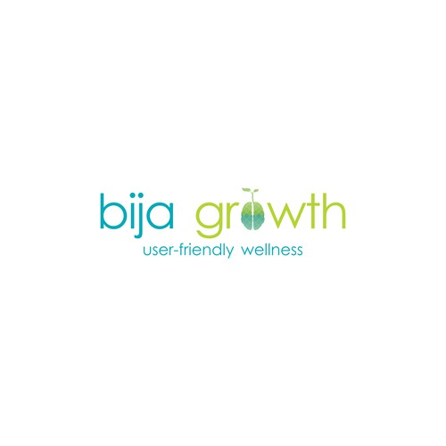 bija growth