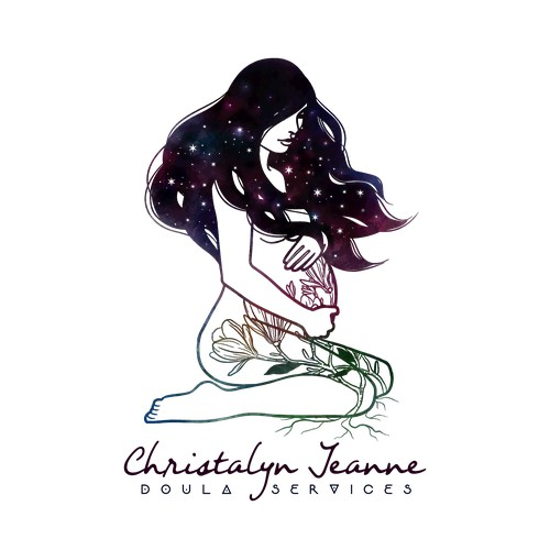 Christalyn Jeanne Doula Services