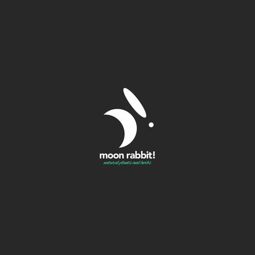 moonrabbit!