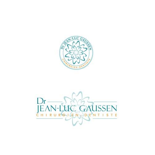 un logo pour le dentiste de vos rêves