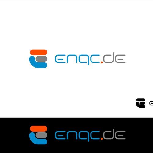 logo für enqc.de