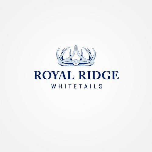 Royal ridge whitetails