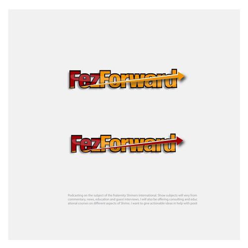 FezForward