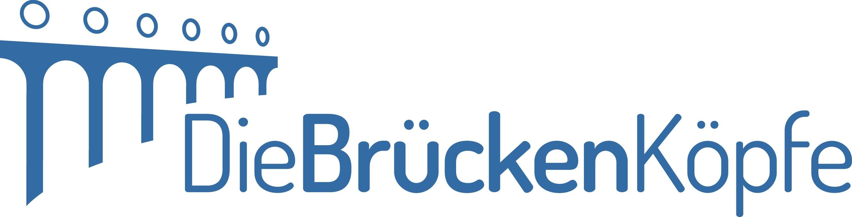 Die Brückenköpfe suchen ein modernes Logo für ihre exklusive Managementberatung im Gesundheitswesen
