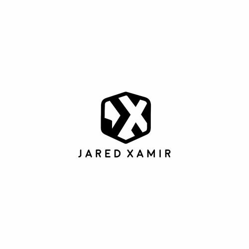 Jared Xamir