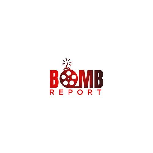 Bomb Report