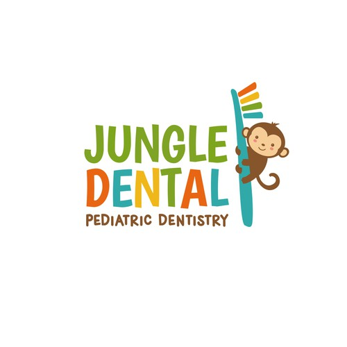 Jungle Dental Pediatric Dentistry