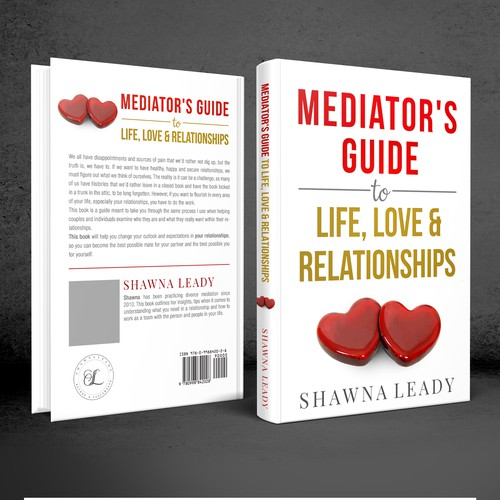 Mediator's Guide to Life, Love & Relationships