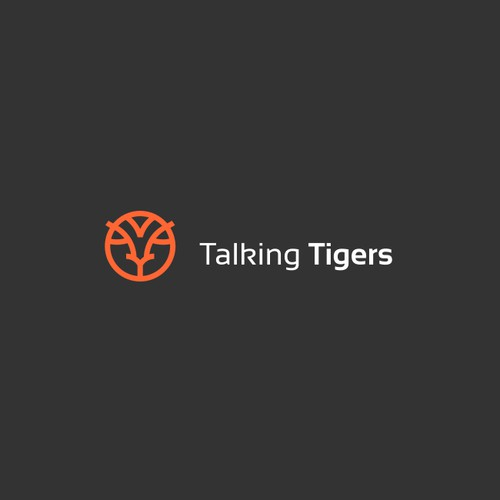 Talking Tigers
