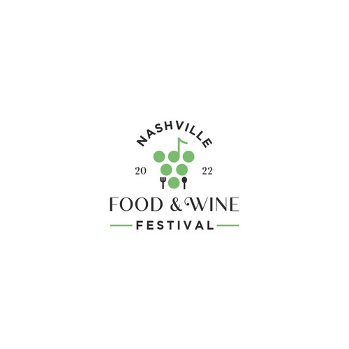 NASHVILLE FOOD & WINE FESTIVAL