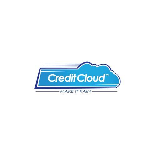 Credit Cloud