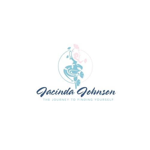 Jacinda Johnson
