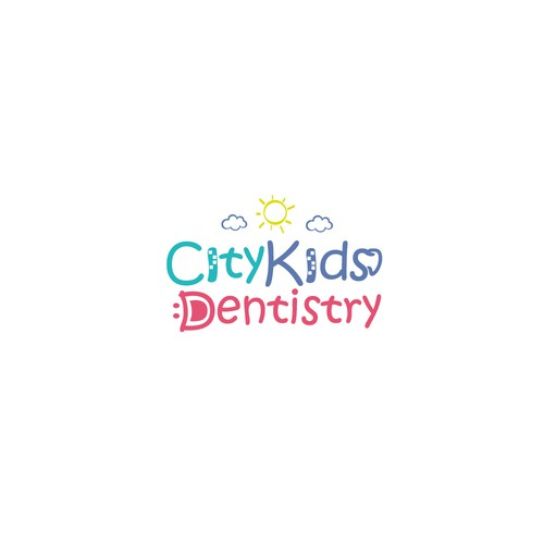 City Kids Dentistry