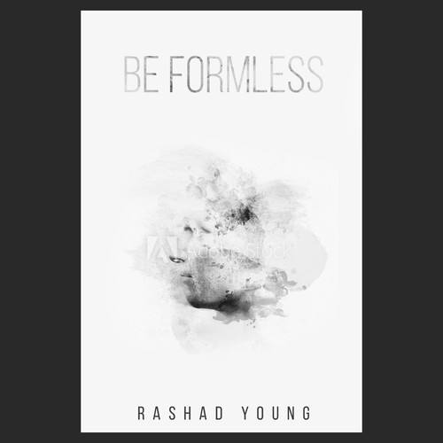 Be Formless