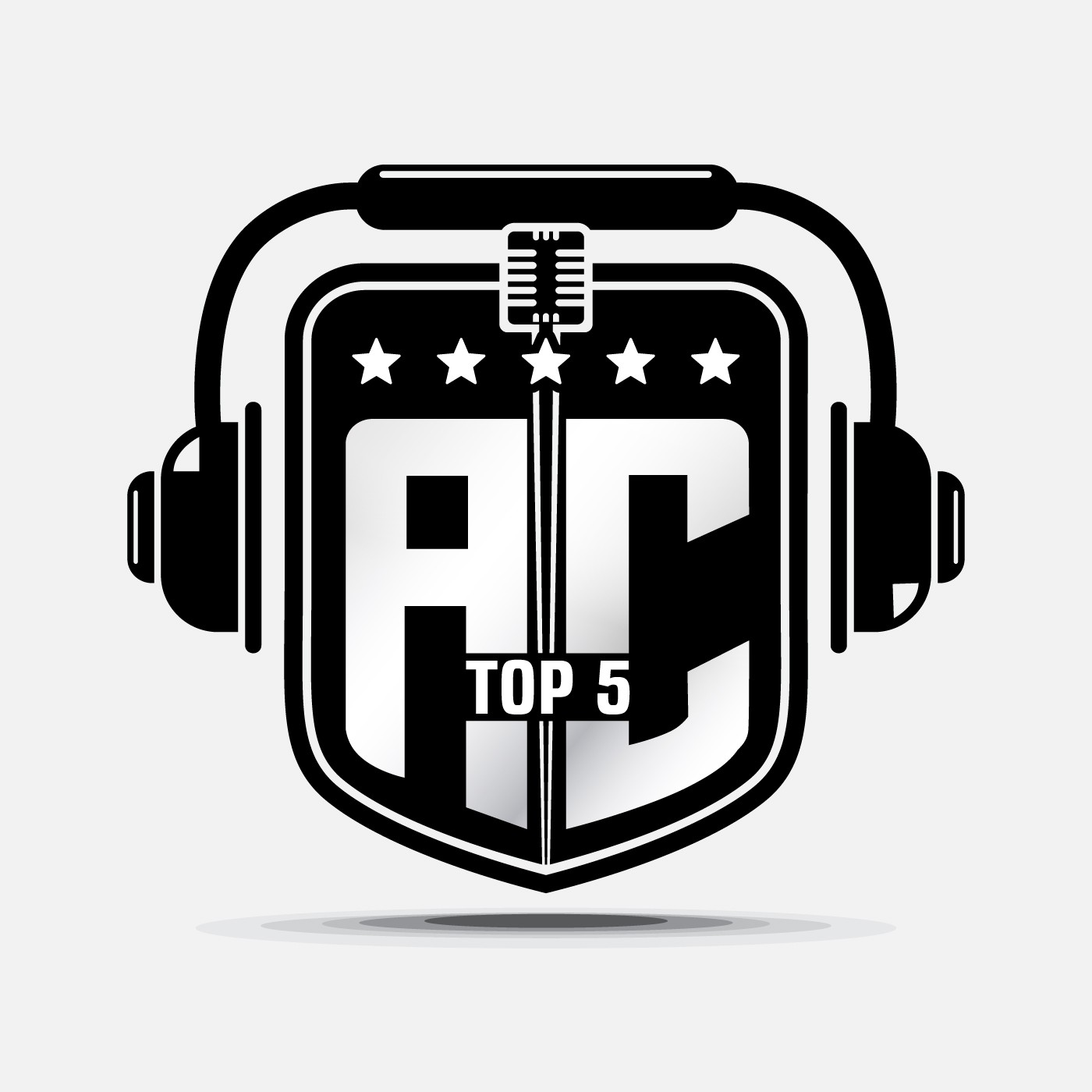 Get paid and a free ad in soon to be popular podcast!!