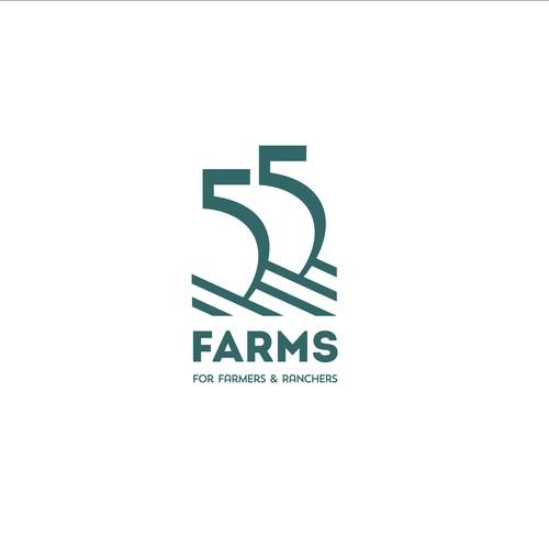 55 FARMS