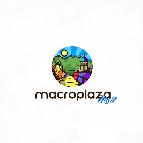 Macroplaza
