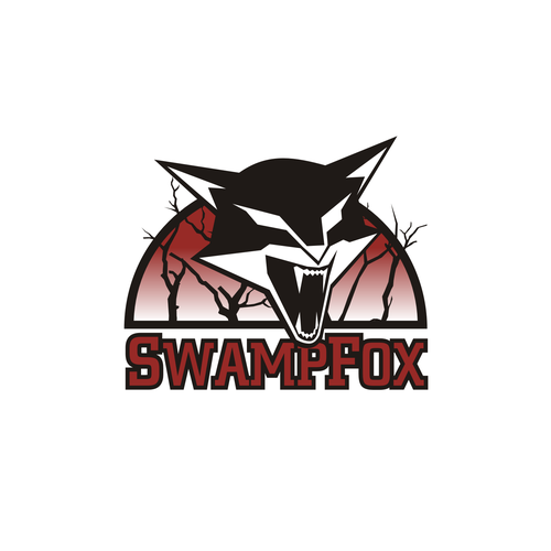 Make a Better Swampfox for our Oil Patch