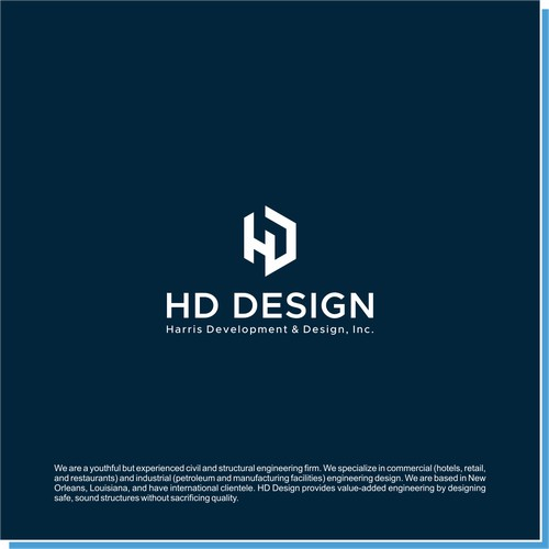 HD DESIGN