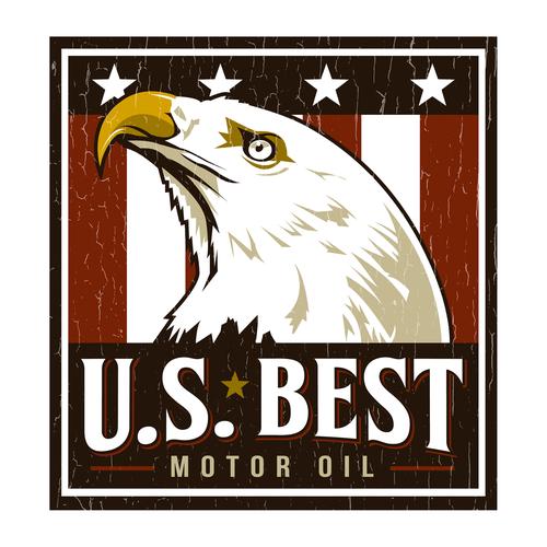 U.S. Best Motor Oil