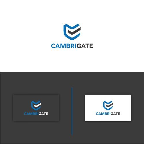 cambridgate