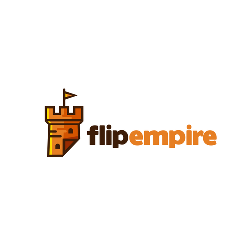 Flip Empire