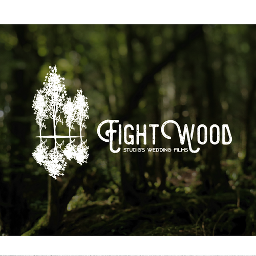 Eight Wood Studios Wedding Films