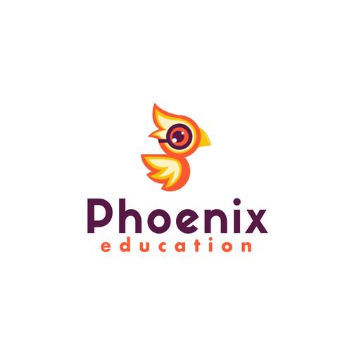 Phoenix Education