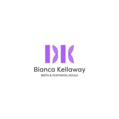 Fresh concept for Bianca Kellaway