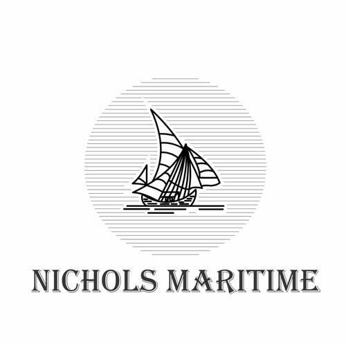 Nichols Maritime