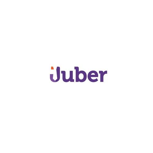JUBER JOBS